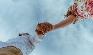 VIDEO Pravila koja bi svi bračni parovi trebali znati