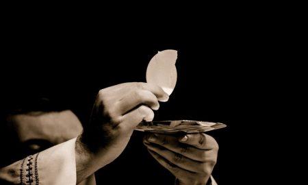 Egzorcist u Međugorju otkrio što mu je đavao govorio, pa kaže: Više ne mogu služiti misu na isti način