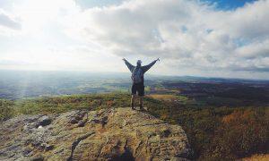 Nevjera - zapreka u molitvi za duhovno iscjeljenje