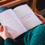Isus govori Faustini i tebi (18. listopada)