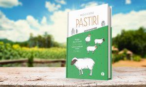 NOVO Knjiga koju bi svaki župljanin trebao pokloniti svome župniku: 'Pastiri'