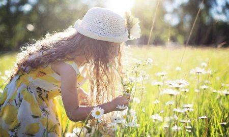 Otkrij najjednostavniji način da pronađeš radost u Bogu