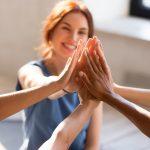 Zašto da jedni druge ranjavamo? Poštujmo svačiju odluku