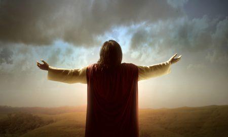 ŽIVOT BEZ SIGURNOSTI Isus ne prihvaća onoga koji odlučuje postati učenik u potrazi za utočištem