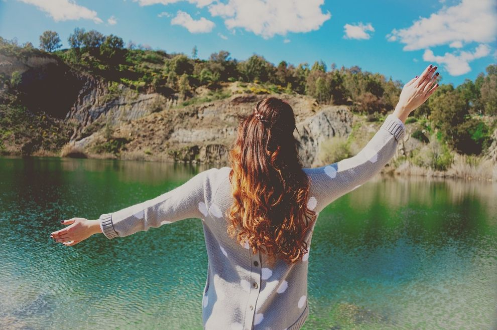 Onima koji žrtvuju svoje vrijeme za Boga blagoslovi teku kao potoci žive vode