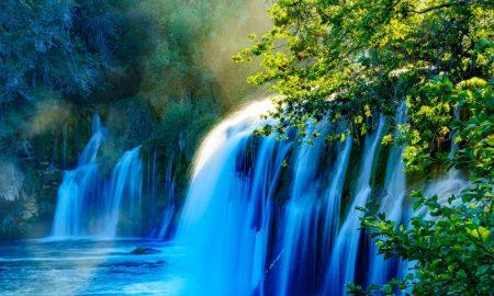 Ekumenski glazbeno - molitveni susret 'Dom za sve? Obnoviti Božji Oikos'