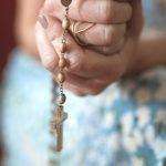 Gospodine Isuse,predajem ti svoje srce da u njemu vlada tvoj mir