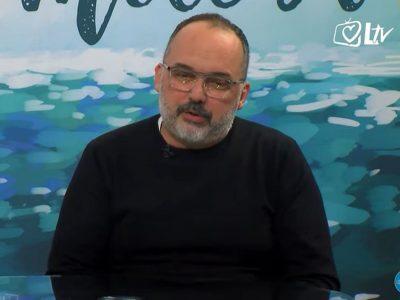 Svjedočanstvo Tonija Cetinskog