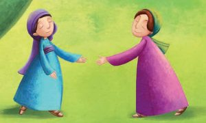 ZLATNO PRAVILO Isusov savjet za nasilnike, ali i zlostavljane