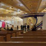 HODOČAŠĆE PADRU PIJU: 'Vjerovala sam da je multipla skleroza moj križ... Sve se promijenilo nakon odlaska u San Giovanni Rotondo