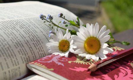 Odlomci Svetoga pisma u kojima se duše potiču da se vrate Bogu