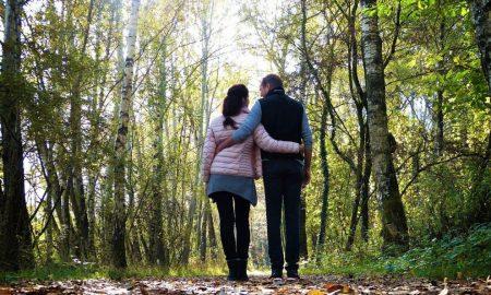 Misli Sv. Ivana Pavla II. o ljubavi, braku i obitelji