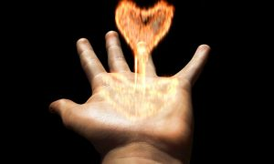 Molitva za zasljepljivanje sotone dana mađarskoj mističarki