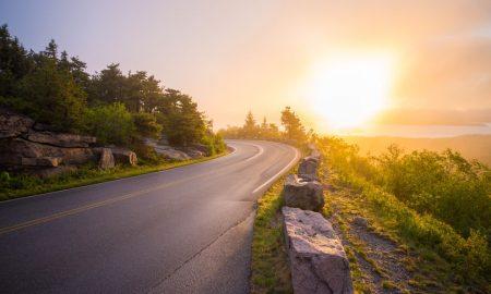 Od smrti nas je spasio zagovor Padra Pija: Automobil se neobjašnjivo zaustavio