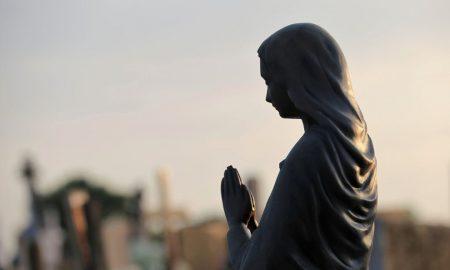 4 stvari koje možemo učiniti kad osjećamo suhoću u molitvi