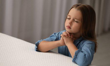 Isuse, uđi u moje srce i dotakni sva moja životna iskustva koja trebaju ozdravljenja