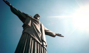 Pelanowski: Isus se povukao iz prvog plana povijesti da bi se svi ljudi uvjerili u to što će se dogoditi ako počnu graditi raj na zemlji