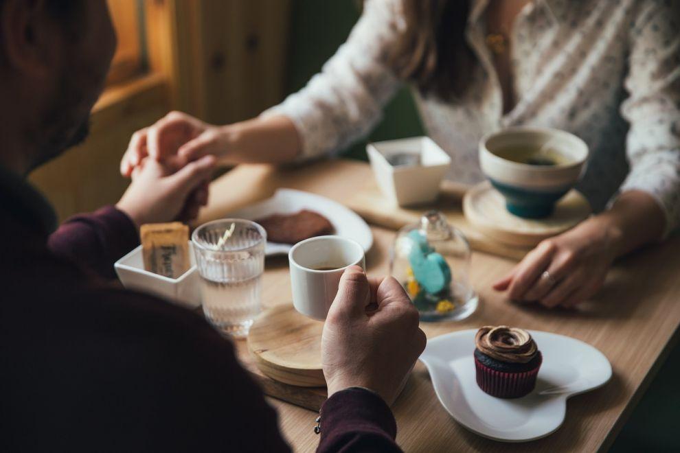 Evo do čega dovodi neprestano prigovaranje suprugu