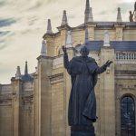 Molitva za oslobođenje od zla sv. Ivana Pavla II.