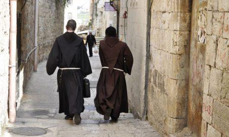 Paolo Curtaz: Savjet pastirima
