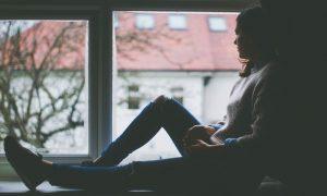 Kako zadržati duhovno ozdravljenje?
