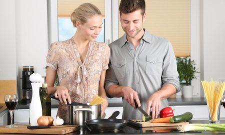 Iskušaj 'test poštovanja'; mogla bi se iznenaditi reakcijom supruga