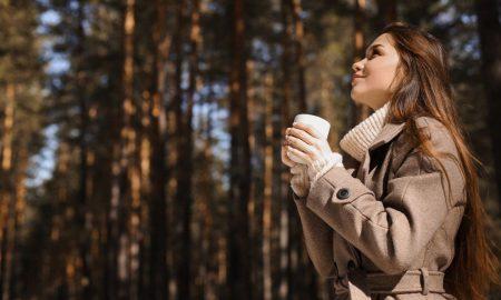 4 razloga zbog kojih se gubi duhovno ozdravljenje